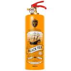 Safe-T Design Fire Extinguisher // Tea