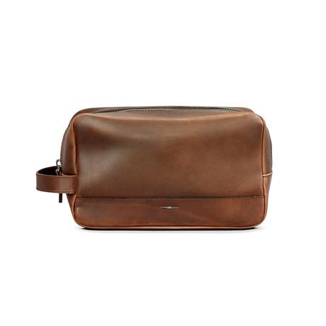 Zip Travel Kit