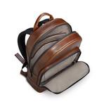 Fulton Backpack
