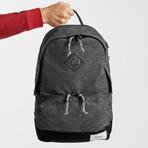 Rambler Backpack // Nylon