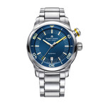 Maurice Lacroix Automatic // PT6248-SS002-432-1 // Store Display