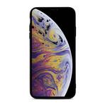 Anti-Gravity Case (iPhone 6/6s/7/8)