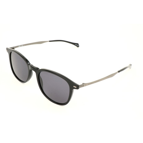 Men's 1094 Sunglasses // Black