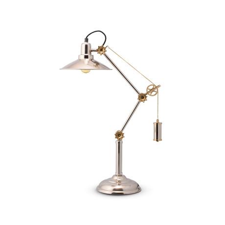 Southampton Table Lamp
