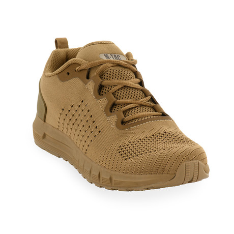 Rio Grande Tactical Shoes // Coyote (Euro: 37)