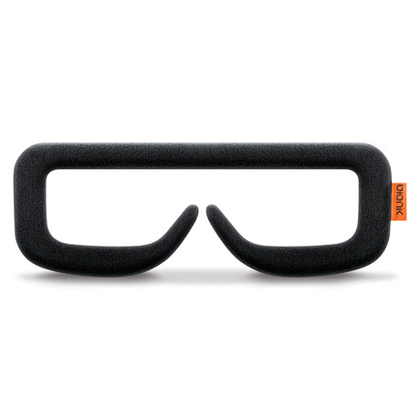 Face Pad VR Twin Pack