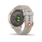 Venu GPS Smartwatch // 010-02173-21