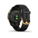 Venu GPS Smartwatch // 010-02173-31