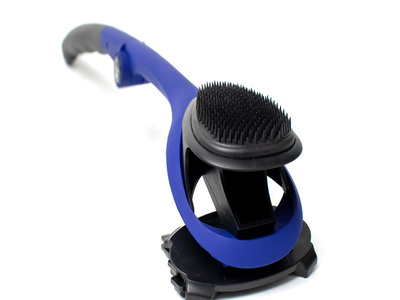 photo of Bakblade Elite 2.0 Shaver by Touch Of Modern