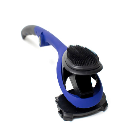 Bakblade Elite 2.0 Shaver