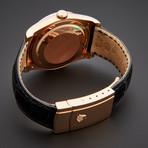 Rolex Ladies Datejust Automatic // 116185 // Random Serial // Pre-Owned