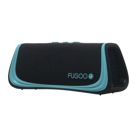 Fugoo Sport 2.0