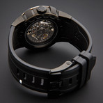 Perrelet Turbine Automatic // A3038/1A // Store Display
