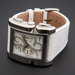Milus Ladies Apiana Chronograph Automatic // APIC015 // Unworn