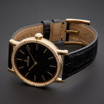 Corum Heritage 36 Automatic // Z293/03541 // Unworn