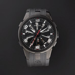 Perrelet Turbine Automatic // A1081/1 // Store Display