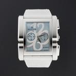 Milus Ladies Apiana Chronograph Automatic // APIC003 // Unworn