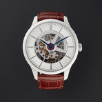 Perrelet First Class Double Rotor Automatic // A1091/1 // Store Display