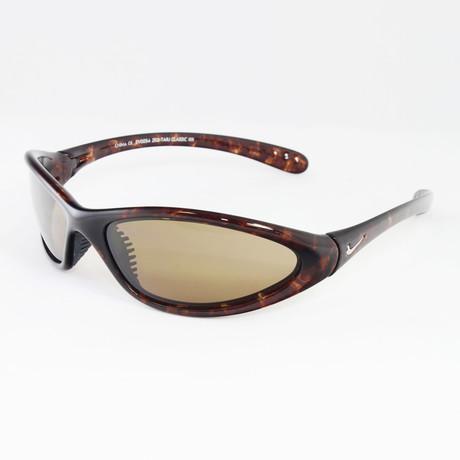 Women's EV0054-202 Tarj Sport Sunglasses // Tortoise