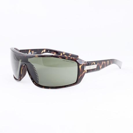 Men's EV0610-204 Moto Sport Sunglasses // Tortoise