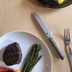 Kanso // Steak Knives // Set of 4