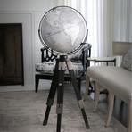 Replogle Globes // Willston