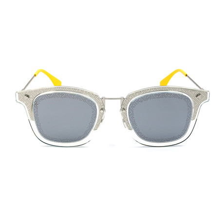 Men's M0045 Sunglasses // Palladium