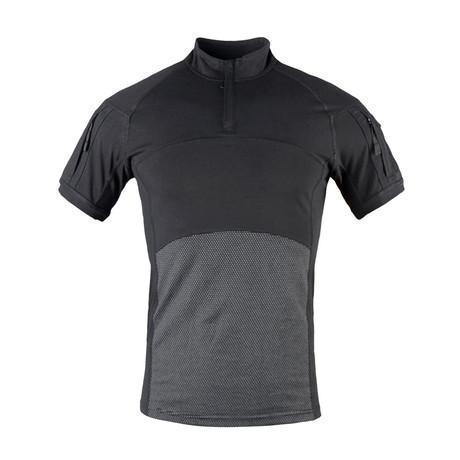 Tahoe T-Shirt // Black (XS)