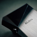 A&ultima SP2000 (Stainless Steel)
