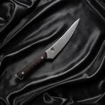 """Kanso // Boning + Fillet Knife // 6.5"""""""