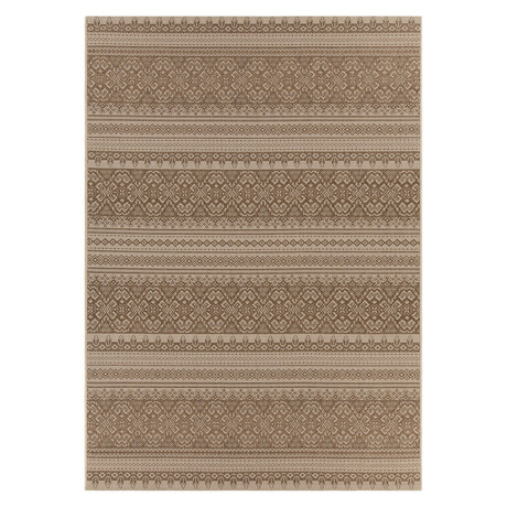 "Kelsi Indoor + Outdoor Rug (3'11"" x 5'7"")"
