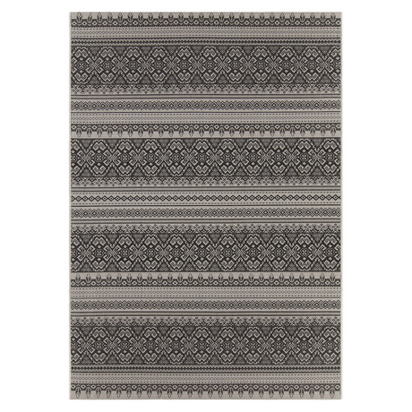 "Calci Indoor + Outdoor Rug (3'11"" x 5'7"")"