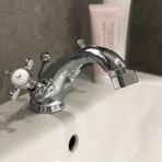 Nozzle Dual Flow Pro