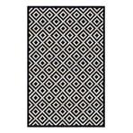 Tarantela Plus Rug // Croco-like Magnesite (5'L x 8'W)