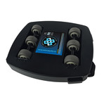 Exerciser Bundle // PRO Multi-Purpose Exerciser + Super Pad
