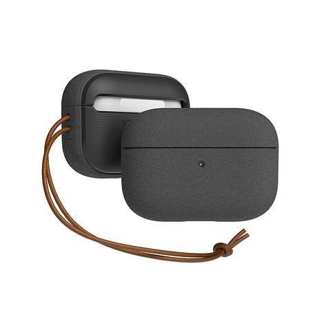AirPods Pro Case // Modern Series // Sandstone