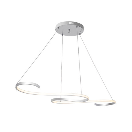 Avi Pendant Lamp