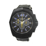Corum Admiral's Cup AC-ONE Venezuela Chronograph Automatic // 132.211.95 // Pre-Owned