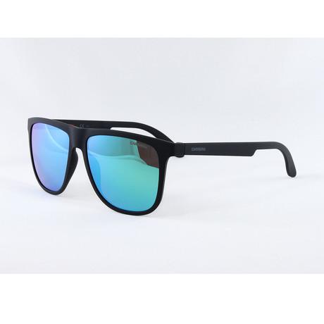 Men's 5003 Sunglasses // Black