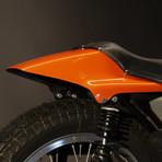 Harley-Davidson XR-750