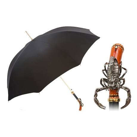 Scorpio Umbrella