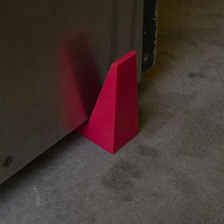 Door Stopper // Set of 2