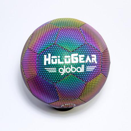HoloGear Soccer Ball