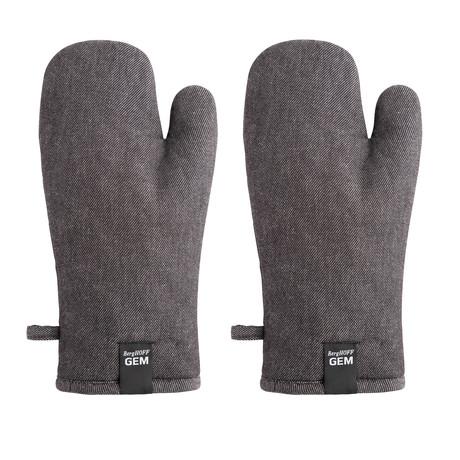 Gem Oven Glove // Set of 2