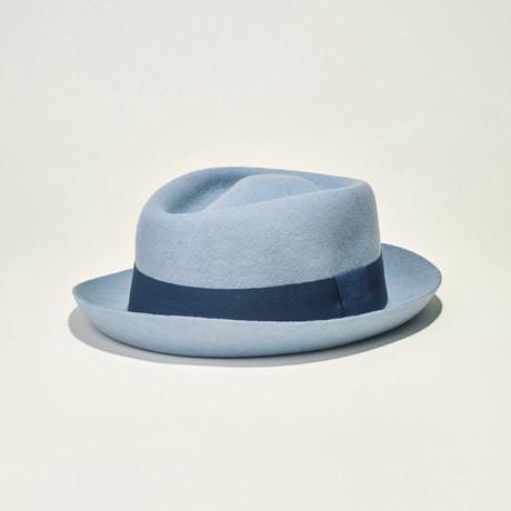 Santa Fe // Light Blue (S)