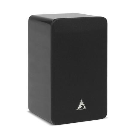 LCR2 Speaker (Gloss Black)