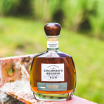 Chairman's Reserve 1931 Limited Edition Rum