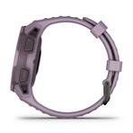 Garmin Instinct Solar Watch // 010-02293-12