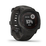 Garmin Instinct Solar Watch // 010-02293-10