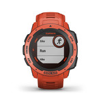 Garmin Instinct Solar Watch // 010-02293-21